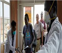 اليونيسف: السودان صاحب نسبة الوفيات الأعلى بكورونا في المنطقة