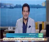 """المجلس القومي: المرأة سند التنمية.. ونقف في ضهر كل """"ست مصرية"""""""