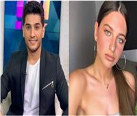 محمد عساف يحتفل بزواجه من ريم عودة وديانا كرزون أول المهنئين