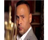 محمود عبد المغني: المشاركة في الانتخابات واجب وطني