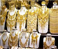 عاجل| أسعار الذهب في مصر اليوم تفقد 38 جنيها من قيمتها