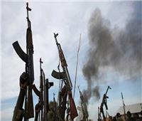 مقتل 81 شخصًا خلال قتال بين قوات حكومية ومسلحين بجنوب السودان