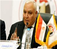 تحذير هام من الهيئة الوطنية للانتخابات بشأن الحبر الفسفوري