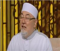 فيديو| عمر هاشم: السنة النبوية دونت على يد سيدنا رسول الله