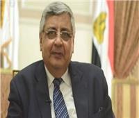 فيديو| «تاج الدين»: مصر ستحصل على أي لقاح لفيروس كورونا فور إنتاجه