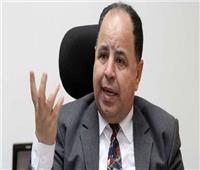 وزير المالية يكشف سر صمود الاقتصاد المصري في ظل أزمة كورونا