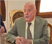 اتفاقية توأمة بين الأقصر و«فيتربو» الإيطالية بعد نجاح معرض مستنسخات توت عنخ أمون