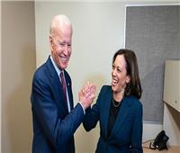 انتخابات ٢٠٢٠| جو بايدن يختار كامالا هاريس نائبه له
