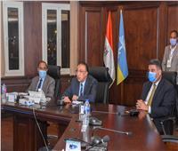 غرفة عمليات الإسكندرية: لم نرصد أي مخالفات باليوم الأول للانتخابات