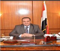 بنسبة إقبال ١٢٪ فى اليوم الأول.. إغلاق لجان انتخابات شيوخ الإسكندرية