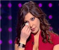إليسا باكية: تفجير المرفأ هيروشيما2 وتقديم المساعدات للبنان على الهواء شئ مذل