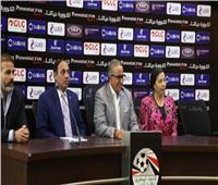 اتحاد الكرة يتجه لمعاقبة الأندية المخالفة للإجراءات الاحترازية