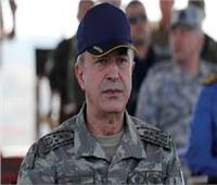 العراق يلغي زيارة وزير الدفاع التركي ويستدعي السفير للاحتجاج على هجمات