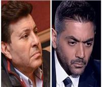 هاني شاكر لـ«أحمد فلوكس»: «أنا مش ملطشة.. واعتذارك غير مقبول»