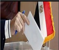 بث مباشر| انطلاق اليوم الثاني لانتخابات مجلس الشيوخ 2020
