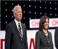 «مُدافعة عن حقوق الأطفال والمهاجرين».. من هي أول امرأة سمراء تترشح لمنصب نائب رئيس أمريكا؟