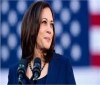 نشطاء أمريكيون سود يشيدون باختيار بايدن لهاريس نائبة له