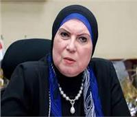 """""""وزيرا التجارة والزراعة"""" يصدران قراراً مشتركاً بشأن نظام تداول القطن"""
