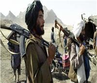 """مقتل 4 من قوات الأمن الأفغانية في اشتباكات مع عناصر تابعة لحركة """"طالبان"""""""