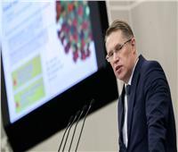 روسيا: المنافسة في إنتاج لقاح ضد كورونا وراء المواقف الأجنبية المتشككة