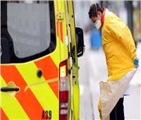 بلجيكا تتخطى الـ«75 ألف» حالة إصابة بفيروس كورونا