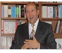 سفير مصر في روما: مبادرات التـوأمة بين البلدين تؤكد على متانة العلاقات التاريخية