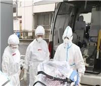 إصابات فيروس كورونا في إندونيسيا تتجاوز الـ«130 ألفًا»