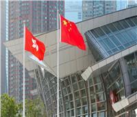 62 إصابة جديدة بفيروس كورونا في هونج كونج