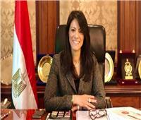 المشاط: 100 مليون دولار جديدة لبنك مصر في إطار برنامج تيسير التجارة