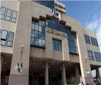 السجن 12 عامًا لمدير الأمن الوطني الجزائري الأسبق بتهمة الفساد