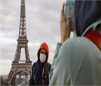 فرنسا تطلب من مواطنيها تجنب الذهاب إلى النيجر قدر المستطاع