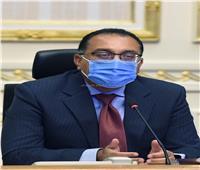 رئيس الوزراء يشكر كل الجهات المشاركة فى تنظيم انتخابات مجلس الشيوخ