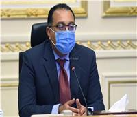 الحكومة توافق على مشروع قرار بين مصر والإمارات بشأن تجنب الازدواج الضريبي