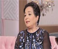 أنيسة حسونة تشيد بمشاركة المرأة في انتخابات الشيوخ| فيديو
