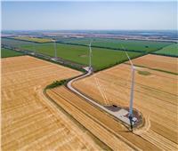 روساتوم تبدأ في بناء محطات طاقة الرياح في جنوب روسيا