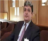 علاء شلبي عن مجلس الشيوخ: مصر في حاجة لغرفة تشريعية ثانية للبرلمان