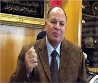 محافظ أسيوط: الإقبال على انتخابات الشيوخ في اليوم الثاني أفضل