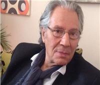 «الإنتاج الثقافي» ناعيا سناء شافع: ترك لنا تراثا في مختلف مجالات الفن