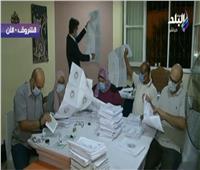 أحمد موسى يرد على أكاذيب إعلام الإرهاب: «الانتخابات على الهواء»