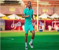 """رضا عبدالعال: """"الفلوس"""" وراء رحيل رمضان صبحي والسعيد"""