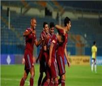 رضا عبدالعال: بيراميدز سيحصل على الدوري الموسم المقبل