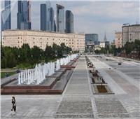 الشرطة الروسية تحتجز 6 ضباط يمنيين اقتحموا سفارة بلادهم في موسكو