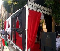 الغزولي: مجلس الشيوخ سيساهم في إثراء الحياة السياسية في مصر