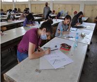 تنسيق الجامعات 2020  ٩٧ ألف طالب يسجلون في اختبارات القدرات