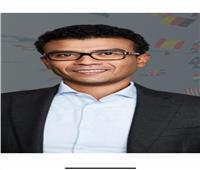 """وزيرة الهجرة تهنيء مصري لفوزه بمنصب """"سيناتور بالمجلس الرئاسي لجامعة ماكروميديا"""""""