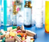 «هيئة الدواء» تحذر من تداول «فيتامين» غير مطابق للمواصفات