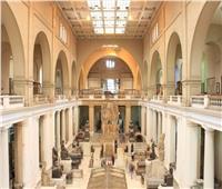فيديو| تقرير..أسرار لم تكتشف عن المتحف المصري بالتحرير