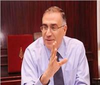 فيديو| سفيرنا الأسبق ببيروت: مصر لا تستغل أي طائفة لبنانية لتحقيق أهداف سياسية