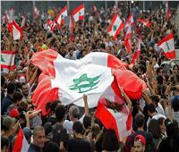 فيديو| محمد بدر الدين: انهيار الأمن والسياحة في لبنان سببه الفصيل المسلح