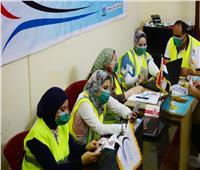 فيديو| نائب محافظ القاهرة: شباب مصر قادرون على تحمل المسئولية